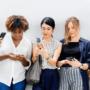 Las mejores 6 aplicaciones para estudiantes